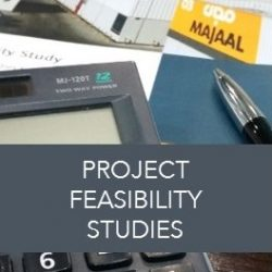 1-project-feasibility-studies