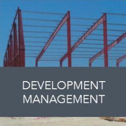 2-development-mgt