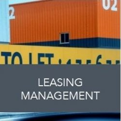 3-leasing-mgt