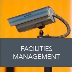 4-facilities-mgt